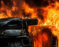 riot-fire